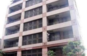 港区 六本木 1LDK {building type}