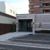 3LDK Apartment to Buy in Kyoto-shi Kita-ku Entrance Hall