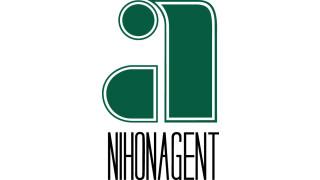 Nihon Agent.Inc