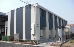 1LDK Apartment in Kamino - Inuyama-shi