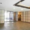 在港區內租賃1LDK 公寓大廈 的房產 大廳