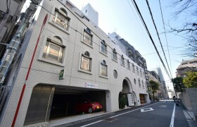 1R {building type} in Sugamo - Toshima-ku