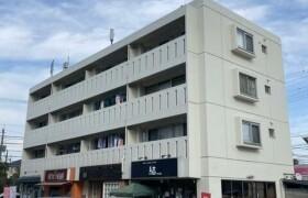 2DK Mansion in Kamiyamacho - Funabashi-shi
