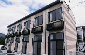 1K Apartment in Shakusonjicho - Hirakata-shi