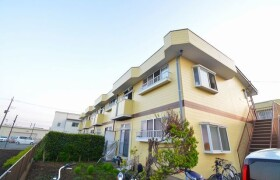 3DK Apartment in Shimmachi - Ome-shi