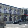 1K Apartment to Rent in Soka-shi Interior