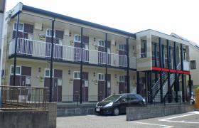 1K Apartment in Kimmeicho - Soka-shi