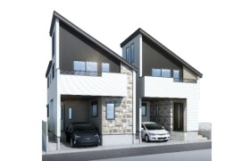 3SLDK {building type} in Nogata - Nakano-ku