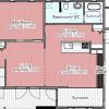 1LDK House to Buy in Isumi-gun Onjuku-machi Floorplan