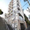 Whole Building Apartment to Buy in Nagoya-shi Tempaku-ku Exterior
