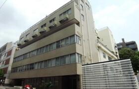 1R Mansion in Ichigayasadoharacho - Shinjuku-ku