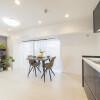 1LDK Apartment to Buy in Bunkyo-ku Interior