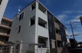1SK Apartment in Takakuramachi - Hachioji-shi