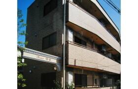 江戸川区 江戸川(1〜3丁目、4丁目1〜14番) 2DK マンション