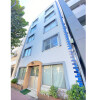 1LDK Apartment to Buy in Nerima-ku Exterior