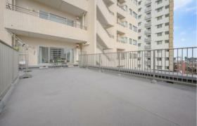 3LDK {building type} in Nakacho - Musashino-shi