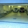 3LDK Apartment to Rent in Minato-ku Parking