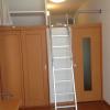 1K Apartment to Rent in Sagamihara-shi Chuo-ku Interior