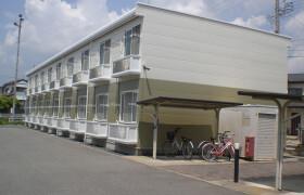 1K Apartment in Miyakitadori - Gamagori-shi