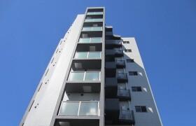 北区 神谷 1K {building type}