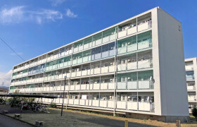 平塚市下島-2DK公寓大廈