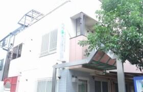 Whole Building {building type} in Kashiwacho - Tachikawa-shi