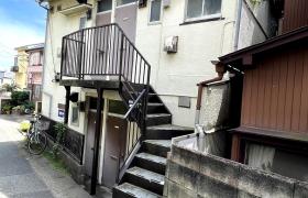 Whole Building {building type} in Hiyoshi - Yokohama-shi Kohoku-ku