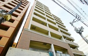 1R Mansion in Nishihommachi - Osaka-shi Nishi-ku