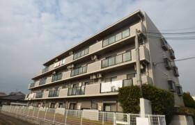 3LDK Mansion in Kurakakiuchi - Ibaraki-shi