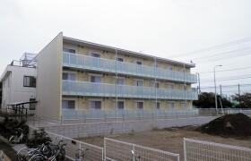 1R Mansion in Makuharicho - Chiba-shi Hanamigawa-ku