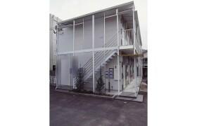 1K Apartment in Wakahisa - Fukuoka-shi Minami-ku