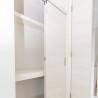 2LDK House to Buy in Sorachi-gun Nakafurano-cho Storage