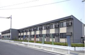 1K Apartment in Nishitsuzuramachi - Hikone-shi