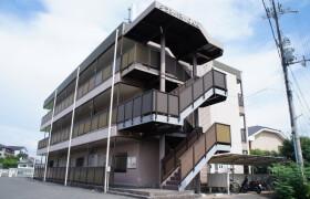 箕面市粟生間谷西-2LDK公寓大廈