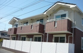 1LDK Apartment in Minamirinkan - Yamato-shi