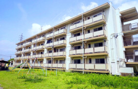 2K Mansion in Toshincho - Obu-shi