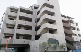 清須市東須ケ口-4LDK{building type}