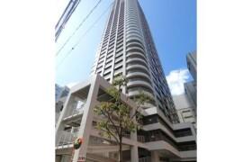 2LDK {building type} in Tsurunocho - Osaka-shi Kita-ku