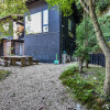 3SLDK House to Rent in Kyoto-shi Sakyo-ku Garden