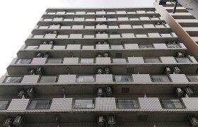 台東区 北上野 1K マンション