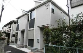 2LDK House in Matsubara - Setagaya-ku