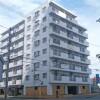 2LDK マンション 横須賀市 外観