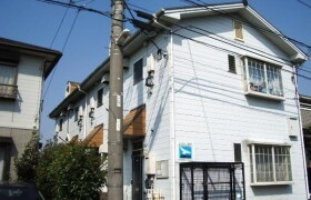 1K Apartment in Nijusseikigaoka nashimotocho - Matsudo-shi