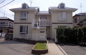 3DK Apartment in Nakashinjuku - Kashiwa-shi