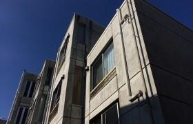 1K Mansion in Nakano - Nakano-ku