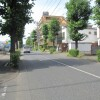 Whole Building Apartment to Buy in Nerima-ku Outside Space