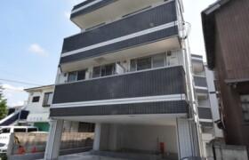 1DK Mansion in Hongyotoku - Ichikawa-shi