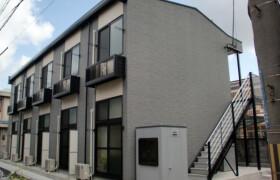 1K Apartment in Honjocho - Kobe-shi Nagata-ku