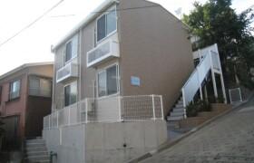 1K Apartment in Kamayacho - Yokohama-shi Hodogaya-ku