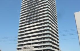 3LDK {building type} in Minamisuna - Koto-ku